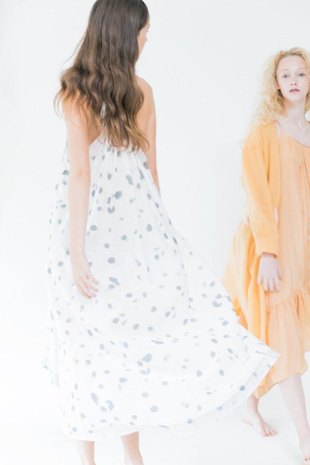 <p>DRESS 062</p>