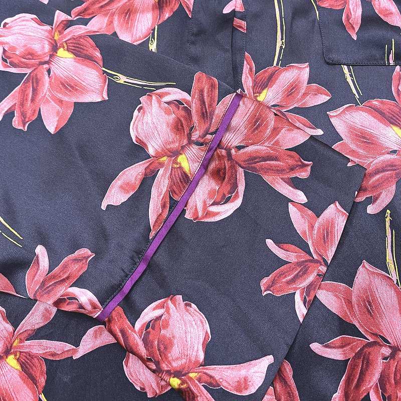 enrica Magnolia print